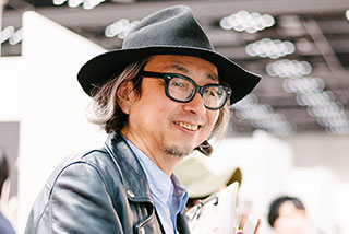 Review2017archivesunknown Asia Art Exchange Osaka 2019